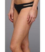 $45 Under Armour Faris Slipstop Size Small Bikini Bottom Only