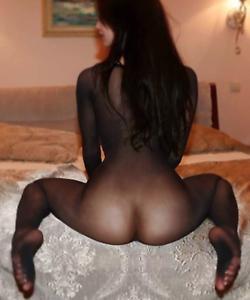 Fetish-Sex-Bodystocking-Lingerie-Body-Sexy-Nylon-Open-Crotch-Underwear-Bodysuit
