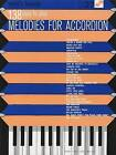 138 Easy to Play Melodies for Accordion by Ashley Publishing (Paperback / softback, 1996)