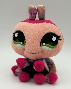 Peppa Wutz doigt poupées poupée jouet pour enfants animal en peluche peluche Peluche