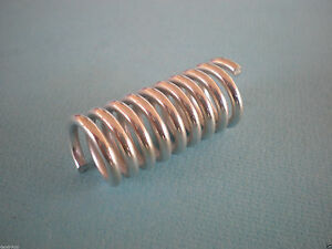 Clutch Springs for Stihl MS 341 361 ms341 ms361