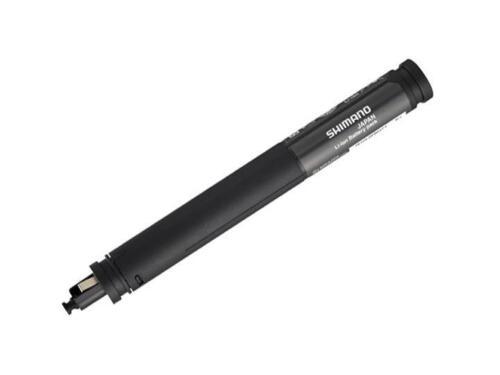 Di2 Internal Battery Shimano BT-DN110-A2 IBTDN110A2