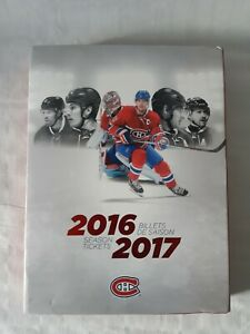 Montreal-Canadiens-2016-2017-season-ticket-holders-presentation-box