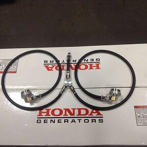 HONDA-EU2200I-GENERATOR-EXTENDED-RUN-A1-15-034-Y-034-FLOW-DUAL-LINE-FUEL-SYSTEM