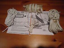 Sunfish Sailboat Rigging Kit