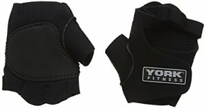 York-Fitness-Weight-Training-Gloves