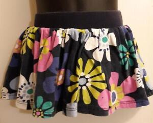 Multi-Colored-Floral-Skort-by-Jumping-Beans-Girls-18M