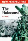 The Holocaust by R. Gordon Grant (Hardback, 1997)