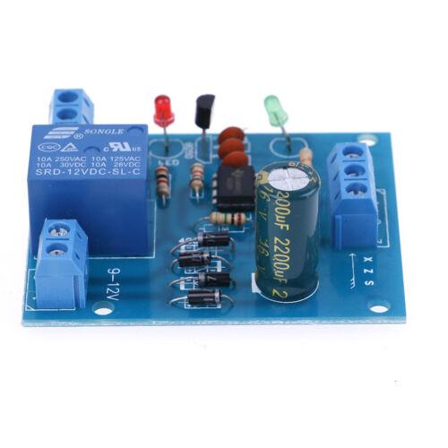 LM2576HV DC-DC Step Down 5V-60V to1.25V-30V Adjustable Power Supply Modules4