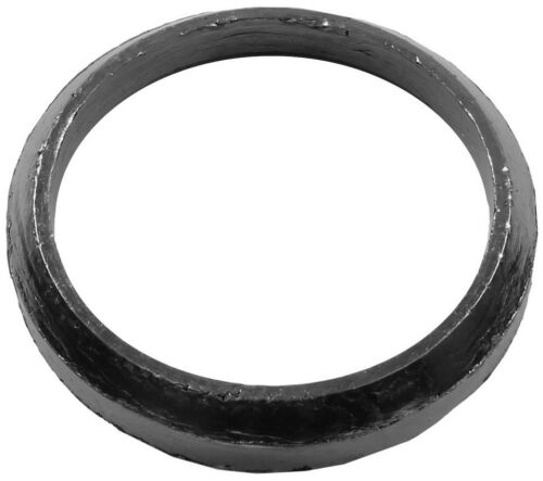 Exhaust Pipe Flange Gasket-Connector Gasket Walker 31604