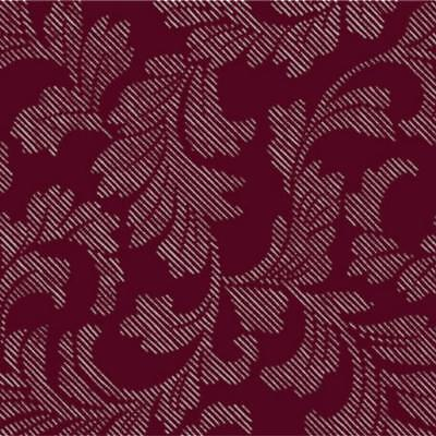 1249-03 BTY 100/% cotton Jinny Beyer Monochrome Fabric by RJR Fabrics