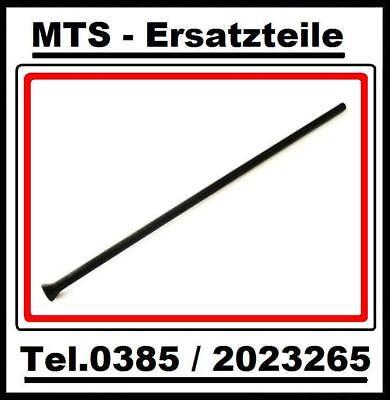 MTS Belarus Motor Stößelstange Stösel Stößel *NEU*
