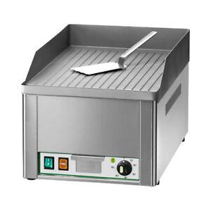 Fry-top-forrado-profesional-electrico-cm-33x57x30-RS1214