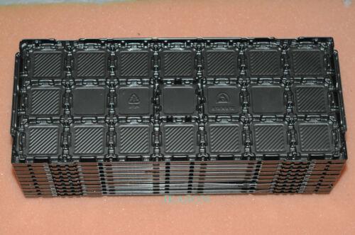 500212706 Intel # LGA 771 LGA 775 479 CPU CPU Processor Tray Holder 10 pcs