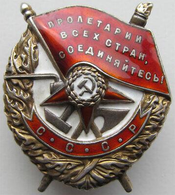 Russian Soviet Antiques