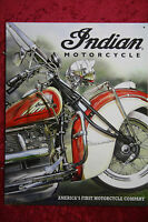 Indian Motorcycle Motorrad Oldstyle Bike Blechschild Reklame Sign Retro Schild