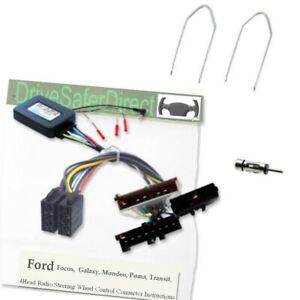 SWC-2090-m-Steering-Wheel-Control-Keys-Kit-for-ISO-Radio-Ford-Focus-Mk1-98-04