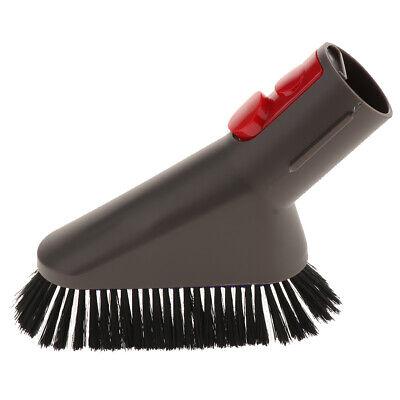 Soft Bristles Universal Vacuum Cleaner