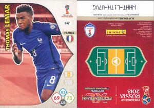 World-Cup-Russia-2018-panini-adrenalyn-cards-no-147-France-lemar