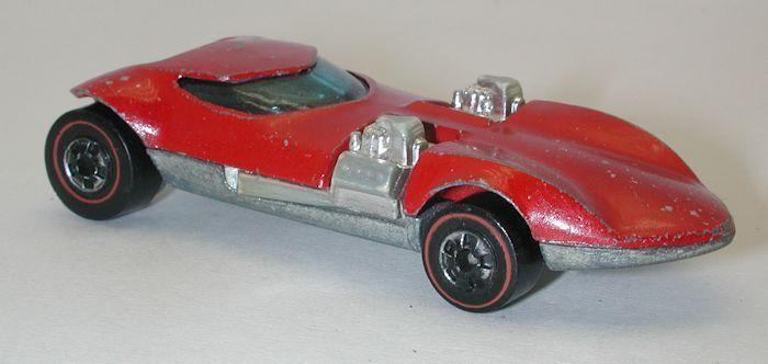 rojoline Hotwheels Hotwheels Hotwheels Rojo 1973 Twinmill oc8077 bd6216