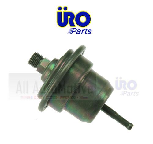 Fuel Injection Fuel Accumulator URO 0004760621 fits 1984-1993 Mercedes 190E 300E