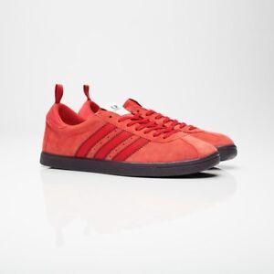 outlet store 5b4d9 b35d8 Details about Adidas Tobacco x C.P. Company BD7959 Men Size US 6.5 NEW 100%  Authentic