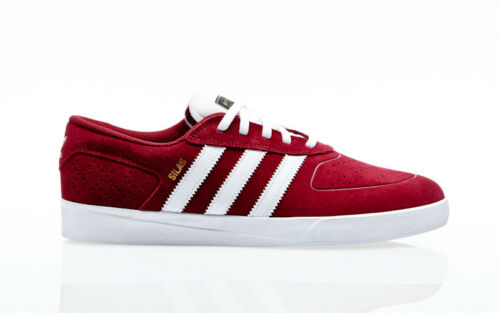 Uomo Shoes skate Sneaker Skateboarding Sneaker Men Scarpe da Adidas qF6txnC