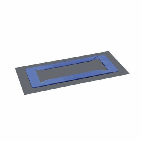 "REFINA 14/"" Flatback 1.5 mm Replacment plaziflex Truelle Lame 228155"