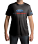 Official-Licensed-FORD-Performance-Racing-Team-T-Shirt miniature 7