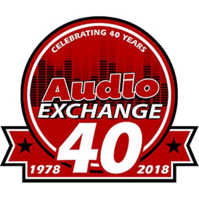 Audio-Exchange