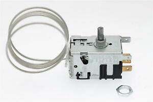 Gorenje Kühlschrank Thermostat : Danfoss thermostat t en b für gorenje hts