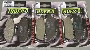 kit-pastiglie-anteriori-posteriori-Gilera-GP-800-pasticche-organiche-Trofeo