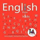 English for Kids by Jesurajah Sebastiampillai (Paperback / softback, 2011)