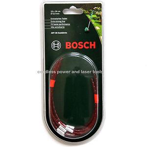 Bosch-ART26-Combitrim-Strimmer-Trimmer-ART-26-cm-10-Extra-Strong-Line-F016800181