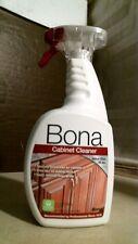 Bona Cabinet Care WM700059005 36 Oz., FREE SHIPPING