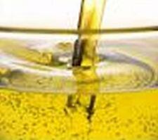 Castor Oil 1 oz by Volume!  Emulsifier Bean PEG Adds Shine to Lip Balms Glosses