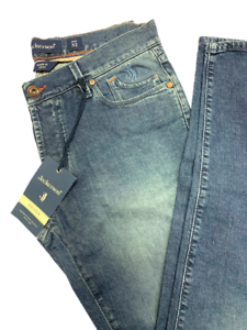 JECKERSON-Uomo-JASON29xt09761-JASON-man-160-00-SALDI-ORIGINALE-jeans