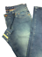 JECKERSON-Uomo-JASON29xt09761-JASON-man-160-00-SALDI-ORIGINALE-jeans miniatura 1