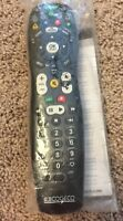 Cogeco Urc2025 Universal Remote Control Electronics Tv Dvd Audio Cable