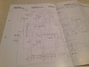 Super Yamaha Fz6 Sa 2006 Fz6 His Schema Wiring Wiring Diagram Schaltplan Wiring Database Gramgelartorg