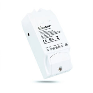 Sonoff-Dual-R2-Wireless-WiFi-Smart-Switch-Module-Remote-Control-Automation-Home