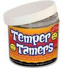 Temper Tamers by Free Spirit Publishing (Cards, 2010)