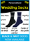 Personalised-socks-gift-wedding-groom-best-man-father-cold-feet-usher-pageboy Indexbild 1