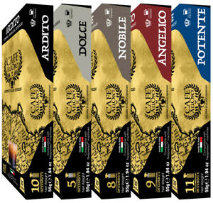 Nespresso-Compatible-Espresso-Pods-By-Cafe-Alloro-50ct-Choose-Your-Type