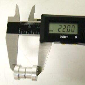Manitou-Rear-Shock-Bushing-Hardware-6-0-x-22