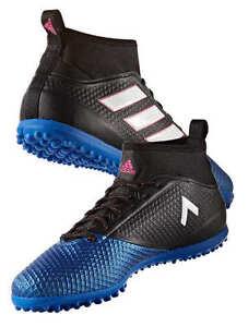 scarpe adidas ace 17.3