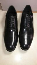 Kenneth Cole Big Wh-eel-s Cap Toe