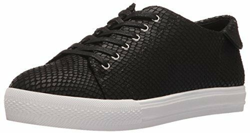 Nine West Damenschuhe Patrick Leder Fashion Sneaker- Sneaker- Sneaker- Pick SZ/Farbe. 2ac3d5