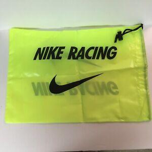 Nike Track \u0026 Field Sport Gym Pack