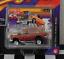 Johnny-Lightning-Street-Freaks-Zingers-47-039-55-Chevy-2-Door-Sedan-Jumpin-039-Jive-55 thumbnail 2